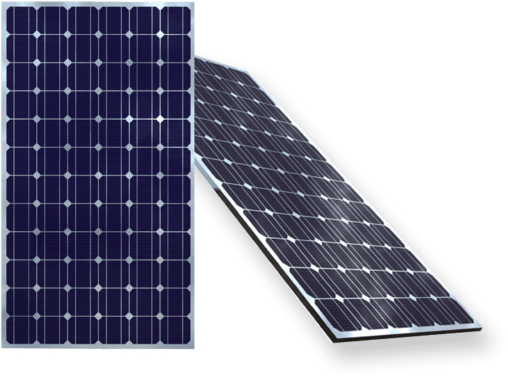 Solar Systems Townsville
