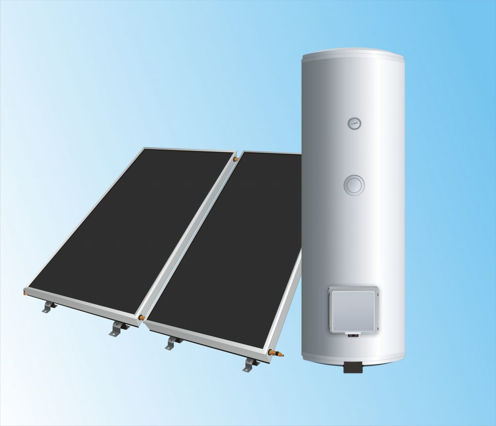 solar-hot-water-systems-townsville